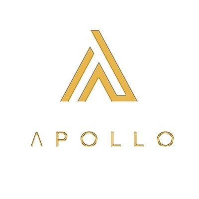 Apollo cryptocurrency coin prediction