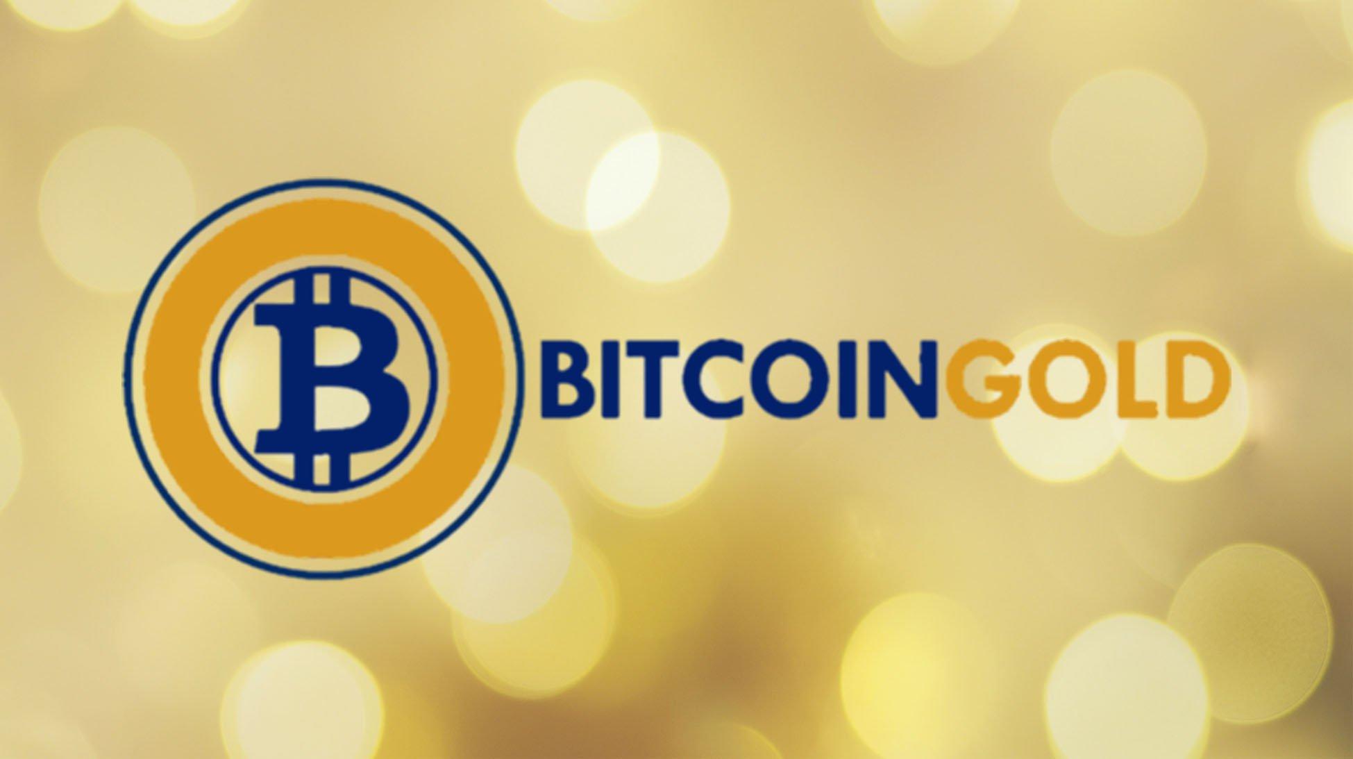 bitcoin oder litecoin kaufen bittrex bitcoin gold claim