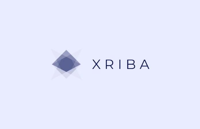 xriba airdrop ile ilgili görsel sonucu