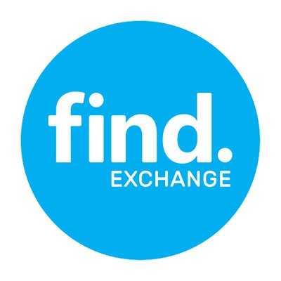 find exchange airdrop claim 55 free fex tokens 22