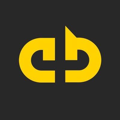 Abcc exchange easily trade crypto