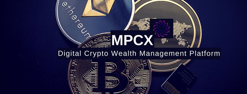 MPCX Airdrop » Claim 50 free XDMC tokens (~ $2)