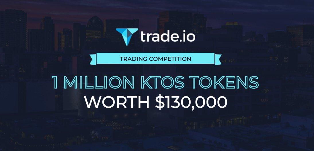 KRATOS Airdrop » Claim 75 free KTOS tokens (~ $9.75)