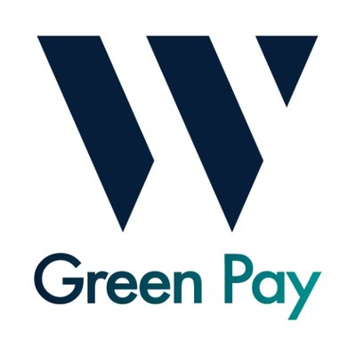 W Green Pay Airdrop » Claim 0 5 free WGP tokens (~ $1 + ref)