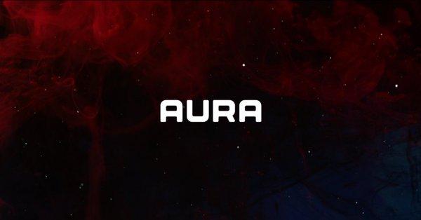 AURA Airdrop » Claim free AURA tokens (~ $4)