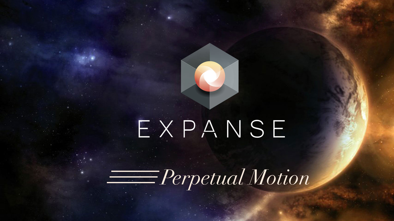 Expanse Airdrop » Claim free EXP tokens