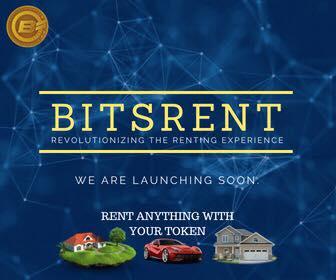 Bitsrent Airdrop » Claim 500 free BTR tokens (~ $5)