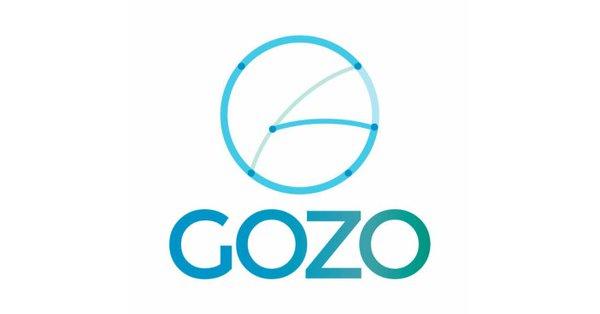 Bildergebnis für Gozo Airdrop
