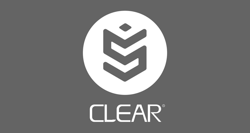 Clear Foundation Airdrop » Claim 4000 free CLEAR tokens