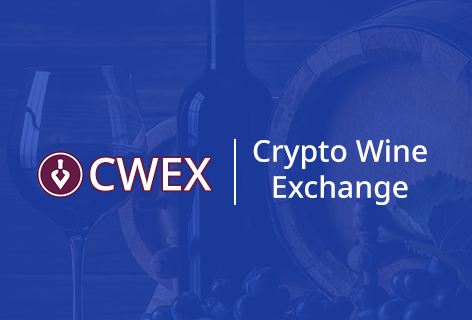 CWEX Airdrop » Claim 31 free CWEX tokens (~ $5)