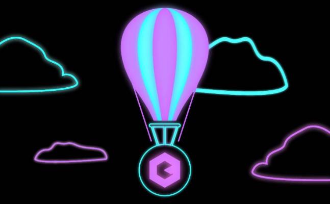 GAMO Protocol Airdrop » Claim 60 free GAMO tokens (~ $2.8 + ref)