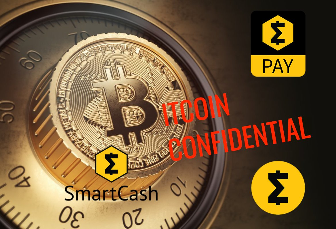 Bitcoin Confidential Airdrop » Claim free TBD tokens