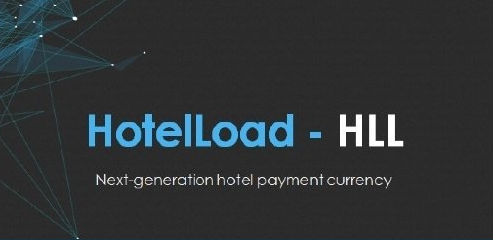 HotelLoad Airdrop » Claim 50 free HLL tokens (~ $5)