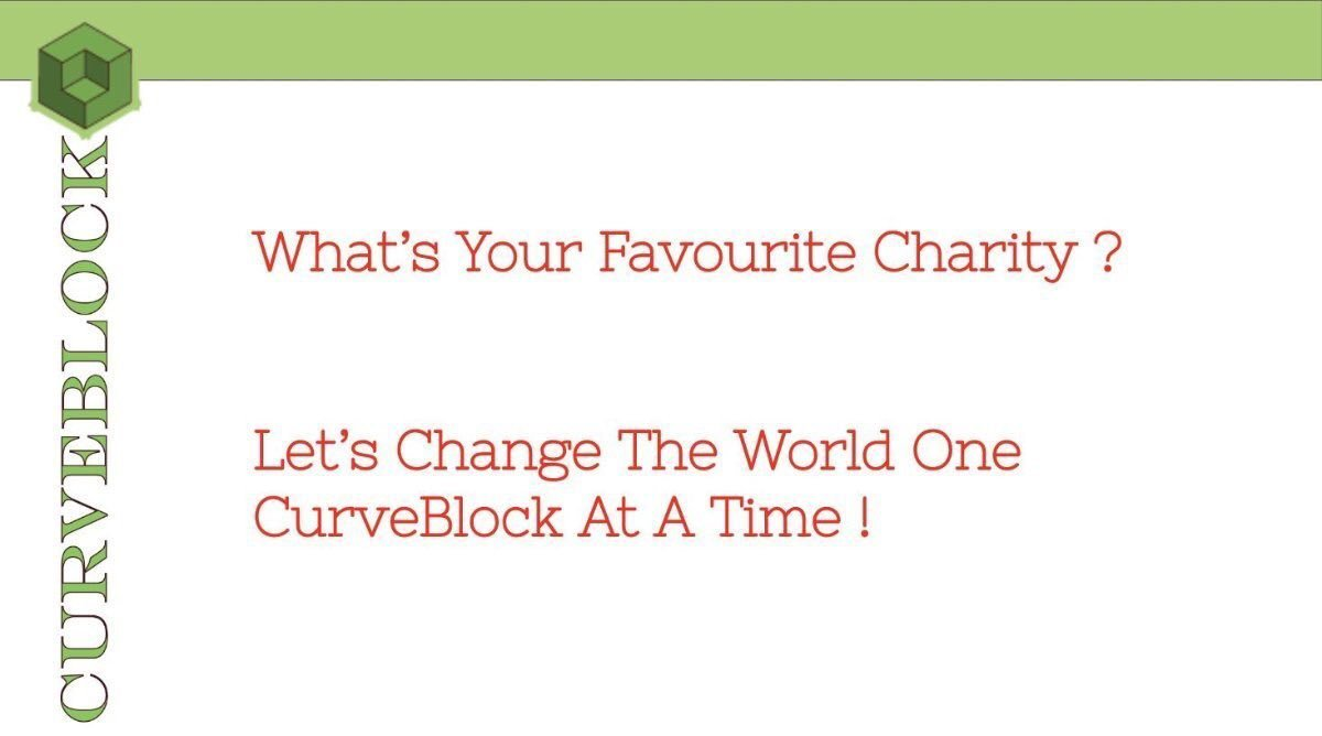 CurveBlock Airdrop » Claim 50 free CBUK tokens (~ $10 + ref)
