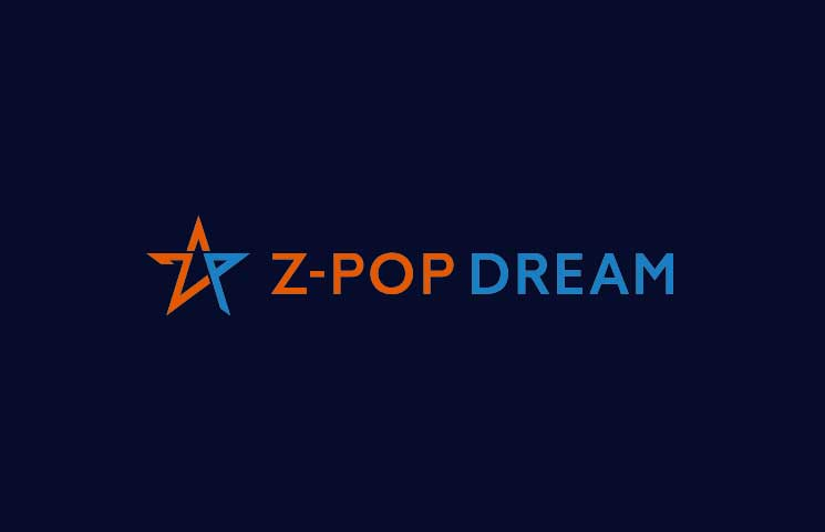 Z-POP DREAM Airdrop » Claim 60 free ZPOP tokens (~ $4.8)