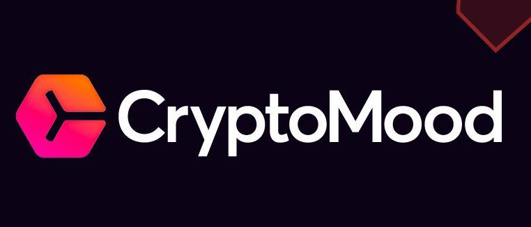 CryptoMood Airdrop » Claim free YUP tokens