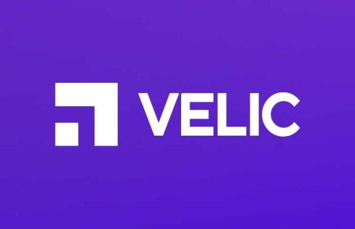 Velic Airdrop » Claim 25 ICX + 1800 free VELT tokens (~ $5.5 + $18)