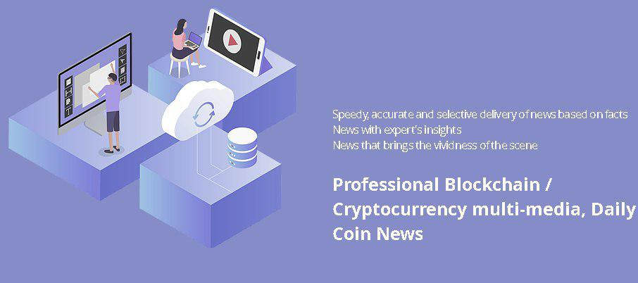 Daily Coin News Airdrop » Claim 6250 free DN tokens