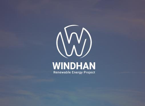 Image for Windhan
