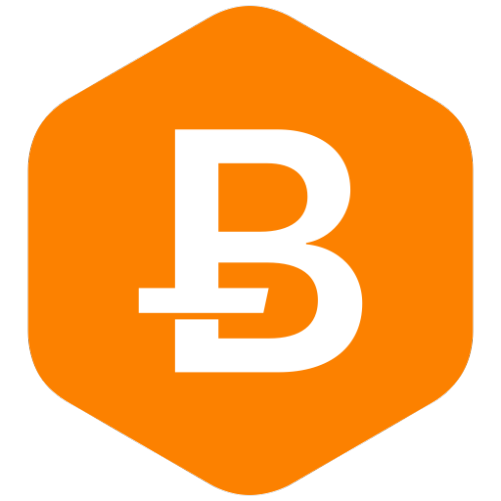 coinmarketcap bitcoin rhodium canadian banks bitcoin