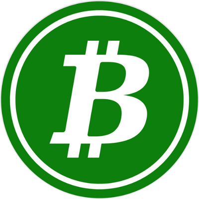 bitcoin robot software