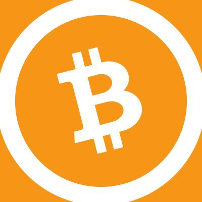 bitcoin cash abc rinkos dangtelis